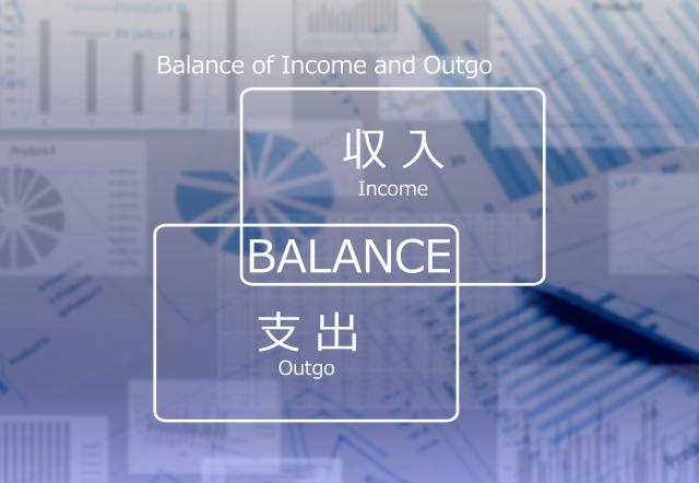 SKA,アカデミー,借金,借金返済,資金繰り,借金解決,借入,金融,ファイナンス,借入金,返済,サラリーマン,複数,落とし穴,悪,借金,悪い,相談,貯金,預金,クレジットカード,借換,借り換え,中央リテール,融資,申し込み,初めて,借金返済額,貯金額,配分,決め方,