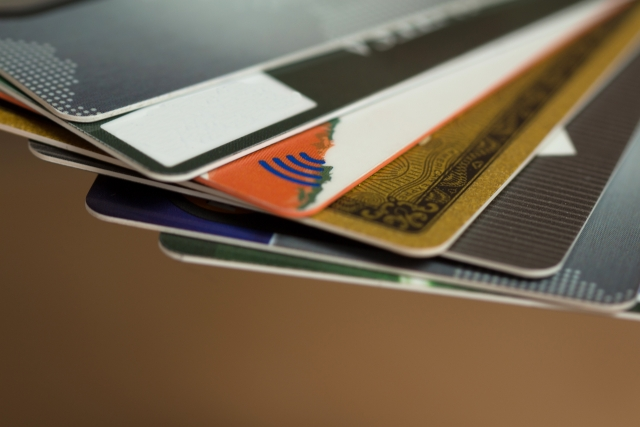 SKA,アカデミー,借金,借金返済,資金繰り,借金解決,借入,金融,ファイナンス,借入金,返済,サラリーマン,複数,落とし穴,悪,借金,悪い,相談,貯金,預金,クレジットカード,借換,借り換え,投資信託,督促,返さない,消費者金融,クレジットカード,リボ払い,危険,リボ払いとは