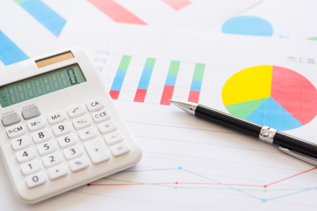 SKA,アカデミー,借金,借金返済,資金繰り,借金解決,借入,金融,ファイナンス,借入金,返済,サラリーマン,複数,落とし穴,悪,借金,悪い,相談,貯金,預金,クレジットカード,借換,借り換え,投資信託,投信,選定,選ぶ,投資信託とは
