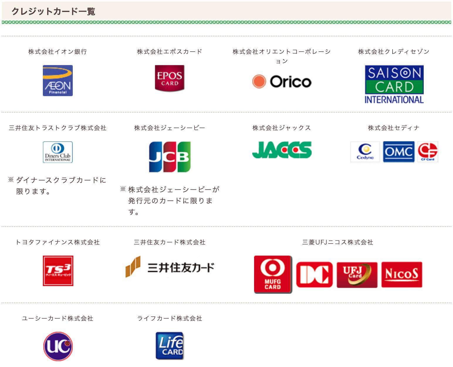 信用情報,信用,CIC,信用,開示,閲覧,方法,クレジット,支払