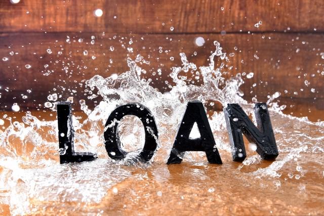 SKA,アカデミー,借金,借金返済,資金繰り,借金解決,借入,金融,ファイナンス,借入金,返済,サラリーマン,複数,落とし穴,悪,借金,悪い,相談,貯金,預金,クレジットカード,カードローン,セントラル,,即時借入