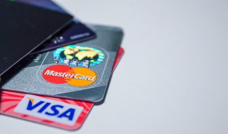 クレジットカード,キャッシング