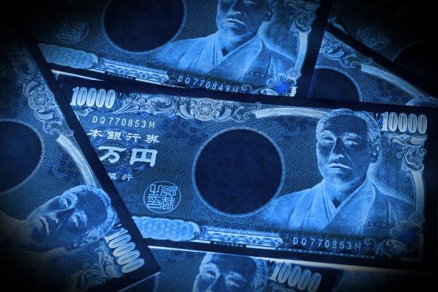 消費者金融,ローン,大手,中小,借金,借入,審査,落ちた,アコム,モビット,アイフル,レイク,緩い,甘い,通りやすい,信用,信用情報,フタバ,ふたば,キャッシング,闇金,ヤミ金,サラ金,街金,違法な取り立て