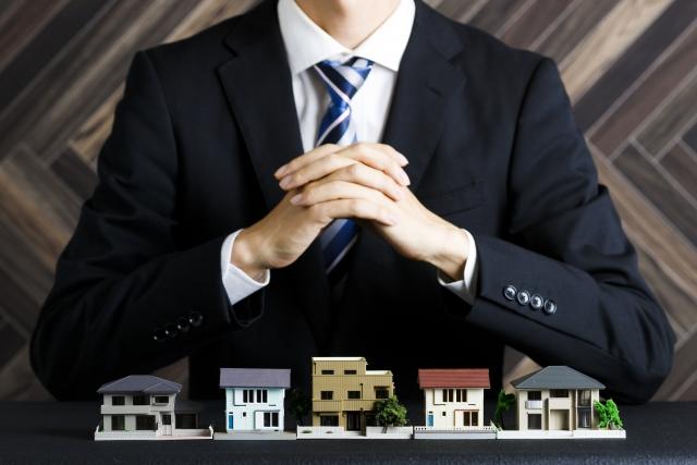 SKA,アカデミー,借金,借金返済,資金繰り,借金解決,借入,金融,ファイナンス,借入金,返済,サラリーマン,闇金問題は専門家に相談
