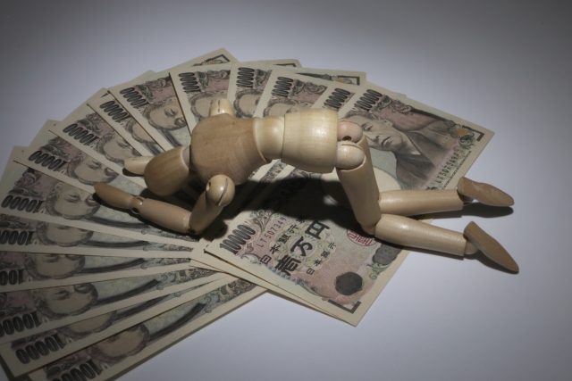 SKA,アカデミー,借金,借金返済,資金繰り,借金解決,借入,金融,ファイナンス,借入金,返済,住宅ローン破綻,住宅ローン破産