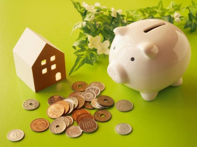 消費者金融,貯金,できない,老後にいくら必要なのか