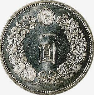 SKA,アカデミー,借金,借金返済,お金の歴史,一円銀貨