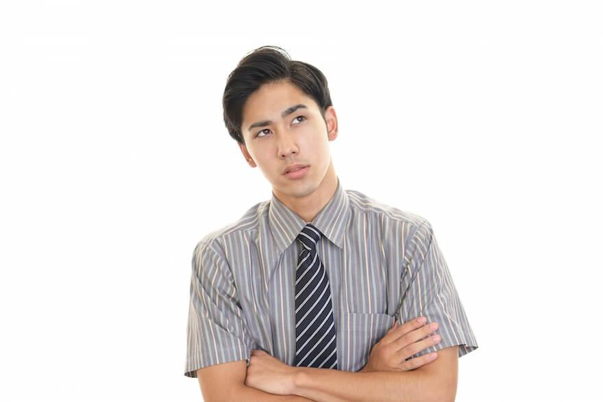 プロミス,審査,厳しい,審査に落ちる特徴