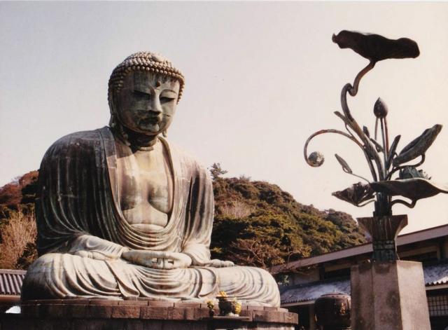 鎌倉時代の徳政令
